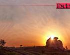 """PATTI – Conferenza internazionale annuale dell'ICAHM a Montalbano Elicona. Pianificazione dei tour """"Patti-Tindari"""" e """"Patti-Tindari-Aeolian Islands"""""""