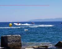 MILAZZO – Domenica 3 giugno gara di motonautica nello specchio d'acqua della Marina Garibaldi