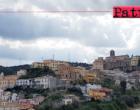 PATTI – Conferenza di servizi  a Palermo su progetto  di riqualificazione funzionale ed estetica della via Porta Nuova.