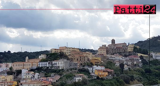 PATTI – Quartieri Polline e San Michele in attesa della riqualificazione urbana …