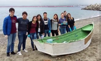 MILAZZO – Progetto Ispra con gli studenti delle scuole per sensibilizzare e formare le nuove generazioni su tematiche di tutela ambientale