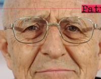 PATTI – La costituzione e i passaggi cruciali della repubblica. Il professore Sabino Cassese, domani,  incontrerà gli alunni degli istituti superiori cittadini