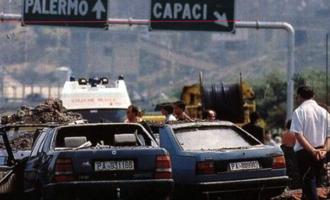 """PATTI – """"La mafia uccide, il silenzio pure…"""" Mercoledì manifestazione per la legalità in occasione del 26° anniversario della strage di Capaci"""