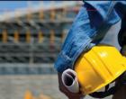 MESSINA – Appalti irregolari di manodopera e somministrazione illecita. Consulenti del Lavoro promotori di un tavolo di confronto con le istituzioni
