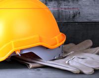 FALCONE – Riqualificazione edilizia scolastica. Gara di appalto lavori Scuola Media Statale