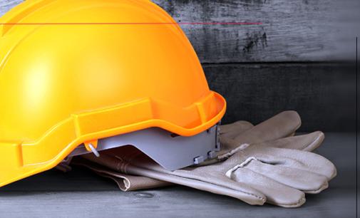 PATTI – In partenza tre cantieri che daranno lavoro a disoccupati, per almeno due mesi.