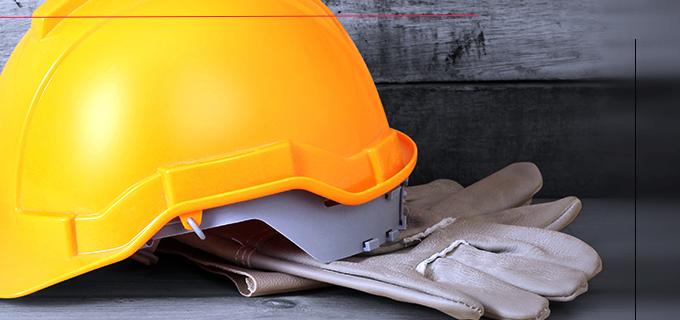 CAPO D'ORLANDO – Cantieri di lavoro: finanziati due progetti, al via a dicembre