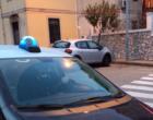 MESSINA – Bambina di 6 anni telefona ai Carabinieri chiedendo aiuto perché la mamma veniva picchiata dal compagno. Arrestato 44enne