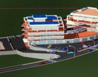 PATTI – Venerdì 22 giugno inaugurazione dei nuovi locali del Liceo Scientifico alla presenza delle autorità e della cittadinanza
