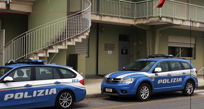 MILAZZO – A seguito di attività investigativa della Polstrada denunciato titolare di un'agenzia assicurativa per falso e truffa.