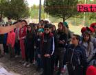"""PATTI – I.C. Pirandello: progetto """"Lotta alla ludopatia, insieme si vince"""""""