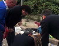 """MILAZZO – Mancata differenziazione dei rifiuti e abbandono selvaggio, decine di multe saranno notificate a domicilio dei trasgressori """"scoperti"""""""