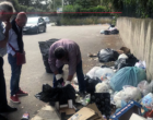 MILAZZO – Mancata differenziazione dei rifiuti e abbandono selvaggio. Altre 10 persone riceveranno a casa un salato verbale di 600 euro