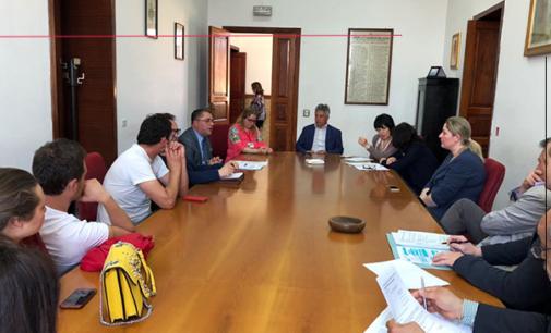 MILAZZO – Riunione tra panificatori e l'Amministrazione comunale. Si è deciso di redigere un calendario relativo alla turnazione