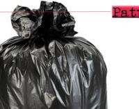 MILAZZO – Errato conferimento dei rifiuti e multa a ristoratore che per protesta chiude l'attività. Il sindaco Formica interviene sui fatti accaduti