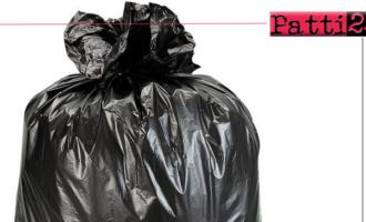 MILAZZO – Appalto settennale servizio rifiuti, il Cga sospende l'aggiudicazione