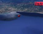 PATTI – Lieve evento sismico alle 10:16:23 di magnitudo ML 2.0 con epicentro in mare a 12 km da Patti e Gioiosa Marea e ipocentro a 6 km di profondità