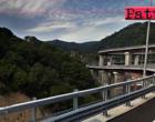 MESSINA – Cas. 18/19 maggio chiusura rampe d'ingresso svincolo di Giostra sul viadotto Ritiro e nella nottata 19/20 maggio lavori tra Zafferia e S.Filippo