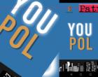 """MESSINA – La prima segnalazione all'app """"YouPol"""" della Polizia di Stato ha già portato alla denuncia di un minorenne per droga. Domani la promozione"""
