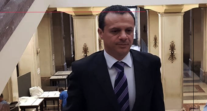 MESSINA – De Luca chiude tutti i plessi scolastici di competenza della Città metropolitana, 7 giorni per presentare certificazione