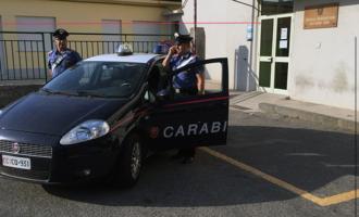 GUALTIERI SICAMINO' – Maestra d'asilo interdetta per mesi 12 dalle funzioni e dalle attività  per maltrattamenti a carico di minori.
