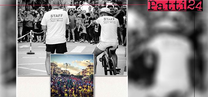 OLIVERI – Oliveriadi 2019, date e Comuni in gara. Apertura dedicata alla memoria di Tindaro Graziano