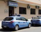 BARCELLONA P.G. – Aveva tentato di estorcere 200,00 € al titolare di un negozio. Arrestato 50enne per tentata estorsione e minacce.