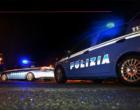 MESSINA – Rissa in piazza della Repubblica tra un rumeno e un marocchino ubriachi. Arrestati per lesioni personali e resistenza a pubblico ufficiale