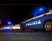 MESSINA – Arrestato ladro di scooter. Ha 16 anni e numerosi precedenti già a suo carico  tra cui furto con strappo, rapina, lesioni personali, violenza e minaccia