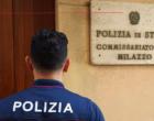 MILAZZO – 5 giovani accusati di rapina, lesioni personali e minacce ai danni di un minore.