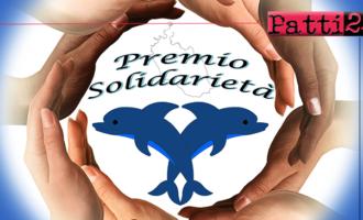ISOLE EOLIE – A Vulcano il premio Solidarietà 2018 a Marco Morandi e Fabio Troiano alla presenza di Maria Grazia Cucinotta. Condurrà il giornalista Fabrizio Frullani