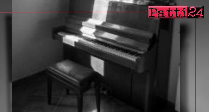 """PATTI – """"Strade di poesia"""". La settima tappa del tour poetico a Milano nella casa degli artisti"""
