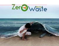 """MESSINA – """"Mi rifiuto di andare al mare: raccolta di plastiche e rifiuti dal Tirreno allo Ionio"""". Evento di Zero Waste Sicilia a Mortelle-Torrefaro"""