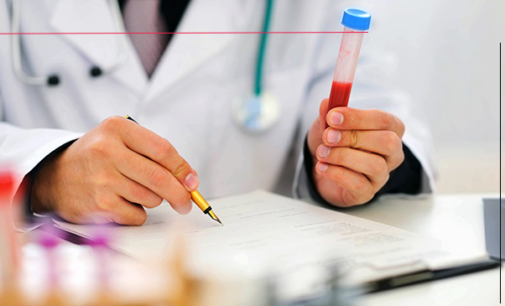 MESSINA – ASP, da martedì test sierologici anti Covid-19 anche sui donatori del sangue