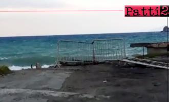 PATTI – Replica del sindaco Mauro Aquino in merito alla protesta dei residenti della zona in cui è ubicato il depuratore del comune