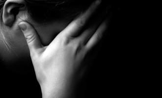 """ROCCALUMERA – Domani, convegno su """"Percorsi assistenziali nelle Malattie Rare Neuromuscolari"""". Evento di sensibilizzazione su una tematica importante"""