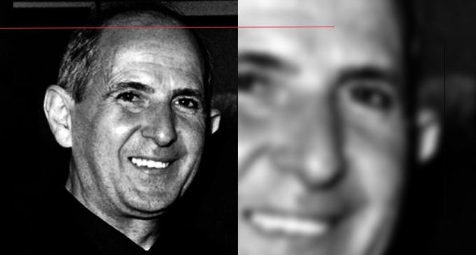 PATTI – Richiesta di cittadinanza onoraria a Francesco Puglisi, fratello del beato don Pino, ucciso dalla mafia il 15 settembre 1993