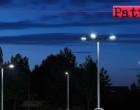 PATTI – Aggiudicazione definitiva gestione e manutenzione impianto di pubblica illuminazione del centro e delle frazioni