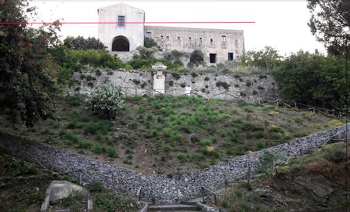 MILAZZO – Intervento di pulizia e valorizzazione del monumento in ricordo di Zumjungen