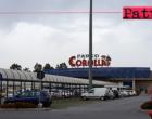 MILAZZO – Concessione edilizia Parco Corolla, il sindaco chiede chiarimenti agli uffici