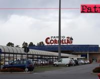 MILAZZO – Ampliamento centro commerciale Parco Corolla. Domani Consiglio comunale straordinario