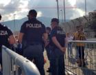 MESSINA – Ingenti quantità di droghe tra gli spettatori del concerto di Vasco Rossi. Denunce e sequestri