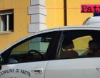 """PATTI – Vigili Urbani. Un """"occhio di riguardo"""" per tutti … a Patti non c'è solo via Mazzini"""