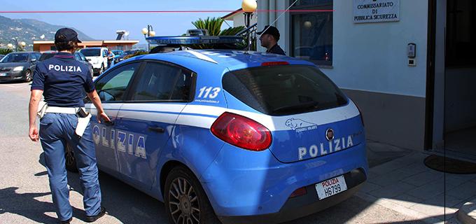 PATTI – Avrebbe assoldato un sicario per uccidere l'ex moglie. Arrestato 50enne.