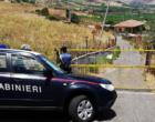 CESARÒ – Confiscati beni per un valore di €300.000,00 ad esponente di spicco del clan ercolano-santapaola