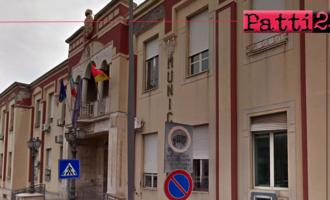 BARCELLONA P.G. – Giornata dell'unità d'Italia e delle forze armate. L'Amministrazione Comunale parteciperà alla tradizionale cerimonia celebrativa a Messina