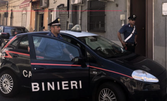 ROCCALUMERA – Per reiterate violazioni degli obblighi imposti. 30enne arrestato e tradotto in carcere.