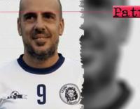 """PATTI – C'è pure il """"pattese di adozione"""" Francesco Lapa tra i medici di Reggio Calabria campione d'Italia in Sardegna"""