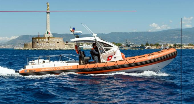 MESSINA – Attrezzi da pesca irregolari. Guardia Costiera sequestra 10 kg di Mostella e un palangaro con circa 1000 ami