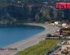 MILAZZO – Nuovo limite di velocità della strada che collega il campo sportivo al Tono